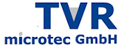 TVR Microtec